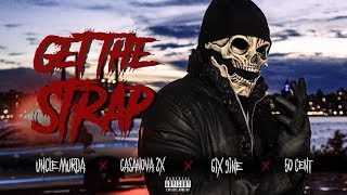 Uncle Murda | 50 Cent | 6ix9ine | Casanova -