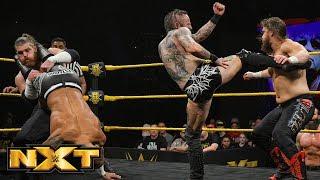 WWE Announces The 2020 Dusty Rhodes Tag Team Classic