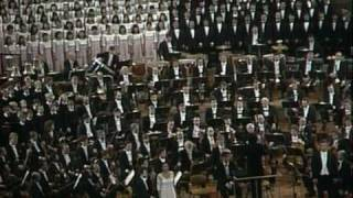Carmina Burana - Tempus es iocundum / Dulcissime