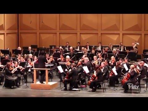 ORIGINAL SC | Conductor Morihiko Nakahara