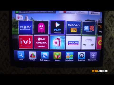 ТВ 1000 смотреть онлайн   OnlyTV