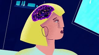 What's the connection between sleep and Alzheimer's disease? | Sleeping with Science, a TED series