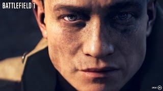 Battlefield 1 - Accolades Trailer