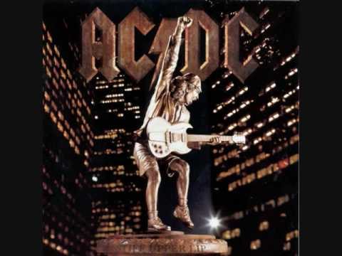 Baixar Come And Get It by AC/DC