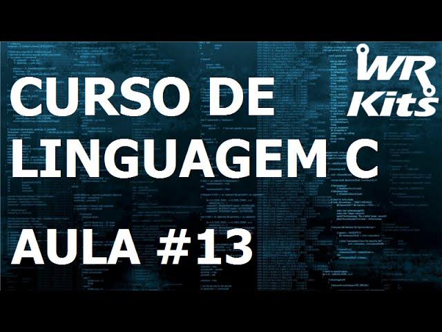 Jogo da Soma, declaração goto (Projeto 3) | Linguagem C #013