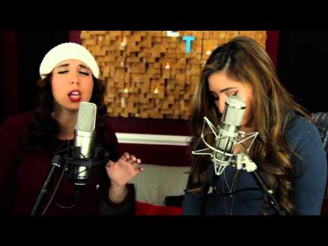Baixar Unconditionally - Katy Perry (Live Cover by Brielle Von Hugel & Jillian Jensen)