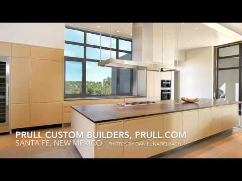 Prull Contemporary II