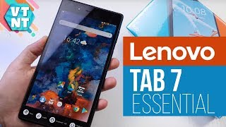 How to hard reset Lenovo Tab 4/TB-7304I Remove pin,pattern