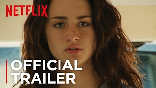 Tramps | Official Trailer [HD] | Netflix