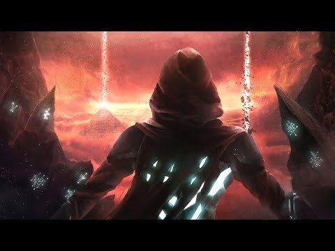 FATE GUARDIAN - Epic Powerful Fantasy Music Mix | Cinematic Orchestral Music