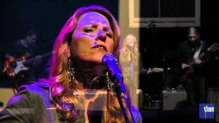 "Tedeschi Trucks Band - ""Midnight in Harlem"" (Live on eTown)"