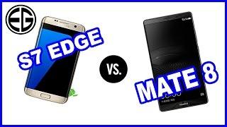 Video Huawei Mate 8 6GquE4zbvjo