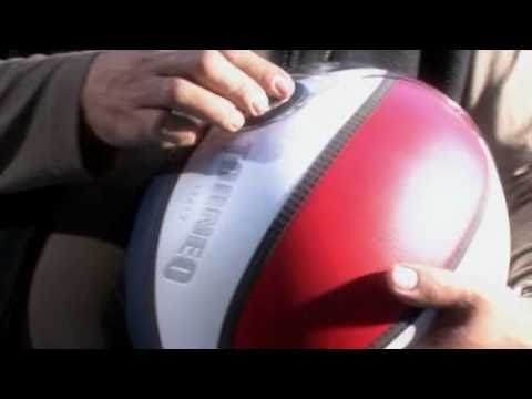Torneo Helmets - Come è nata l'idea dei caschi Torneo?