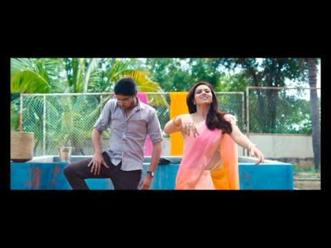 Jump-Jilani-Movie-Theatrical-Trailer