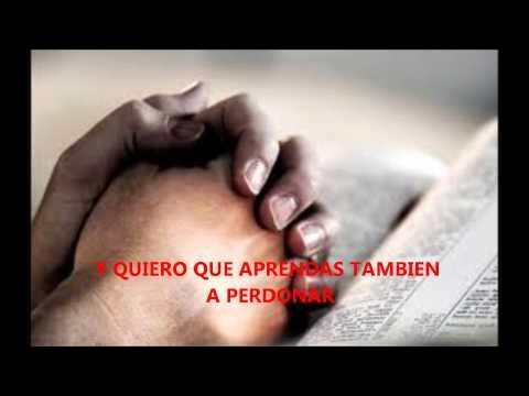 EL ALFARERO NANCY RAMIREZ- LETRA