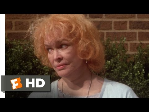 Baixar Requiem for a Dream (3/12) Movie CLIP - I'm Thinking Thin (2000) HD