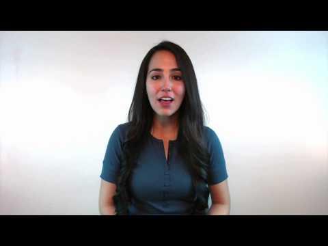Quiropractico Concord y el Tratamiento Natural de Hernia Discal - 27
