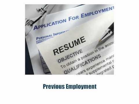 Social Services & Case Management