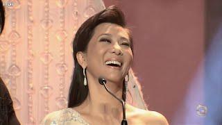 Kỳ Duyên bị Trấn Thành Chọc cho Cười Bể Bụng trong Liveshow của Ca Sĩ Quang Lê