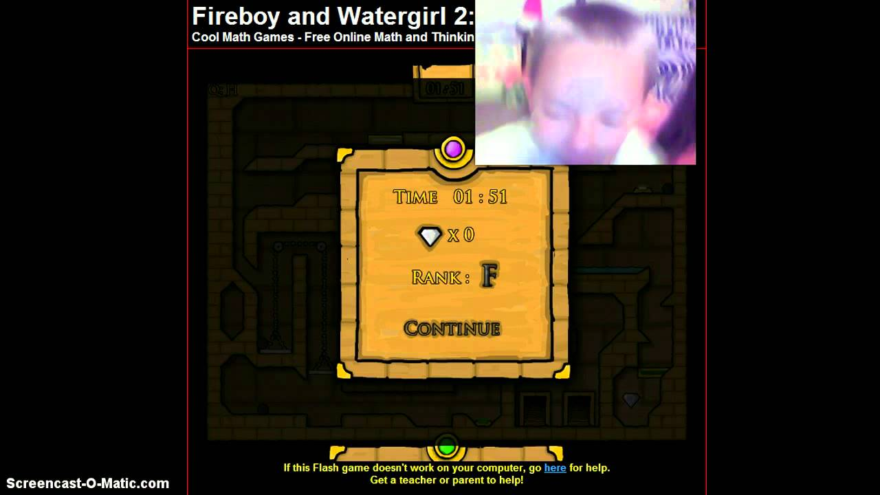 Cool Math Games Fireboy and Watergirl - Best Math Learning ...  Cool Math Games Fireboy And Watergirl