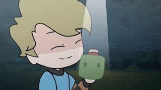ROLF - PewDiePie Animated