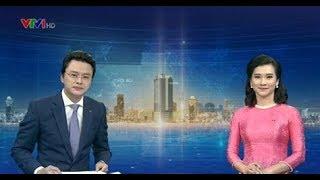Trực Tiếp-Tin Tức ,Thời Sự 19h VTV1 Ngày 20/2/2019.Tin Tức Thời Sự Mới Nhất