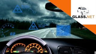 Should You Replace or Repair Your Windshield?