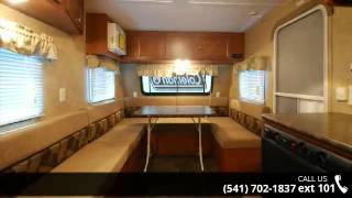 2014 Coleman Expedition CTS16BH - George M Sutton RV - Eu...