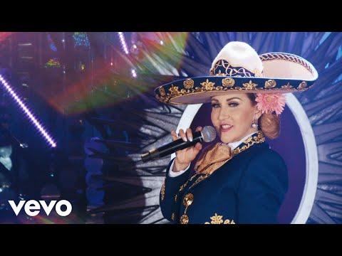 Alicia Villarreal - Esta Vez/Acaríciame/Hasta Mañana