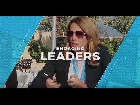 Multifamily Leadership Summit