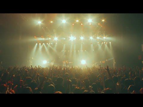 石崎ひゅーい - 僕だけの楽園 / LIVE(2019.12.03@マイナビBLITZ赤坂 )