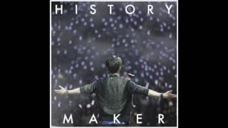 Dean Fujioka - History Maker (Yuri On Ice Opening FULL)