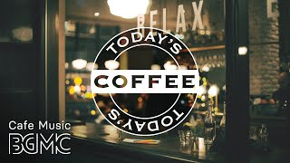 smooth-cafe-music-chill-out-lounge-electronica-jazz-nu-jazz-instrumentals.jpg