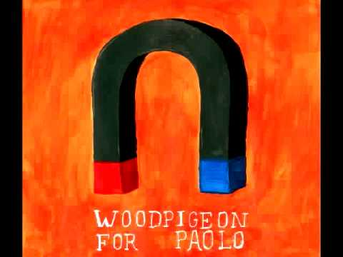 For Paolo (Acoustic)