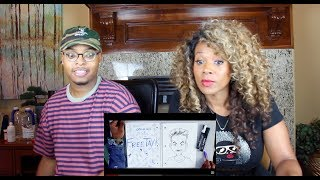 aunt-reacts-to-no-jumper-feat-tay-k-blocboy-jb-hard-official-music-video.jpg
