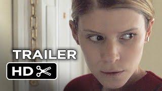 Captive   (2015) Trailer – Kate Mara, David Oyelowo Movie HD