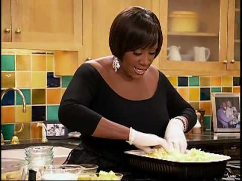 Ms Mac S Kitchen