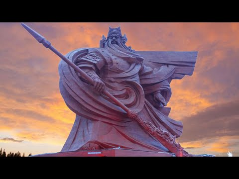 Ono što grade u KINI ostavilo je ostatak svijeta u potpunom ŠOKU! (VIDEO)