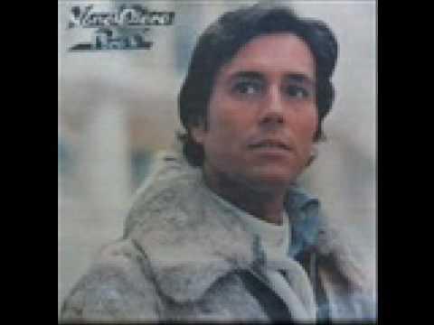MANOLO OTERO-1981- TE HICISTE QUERER TANTO