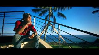 Tyga- Stimulated official video