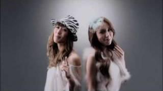 【PV】MAY'S/恋をしてた 〜Say Goodbye〜 / MAY'SxMay J.[歌詞付]