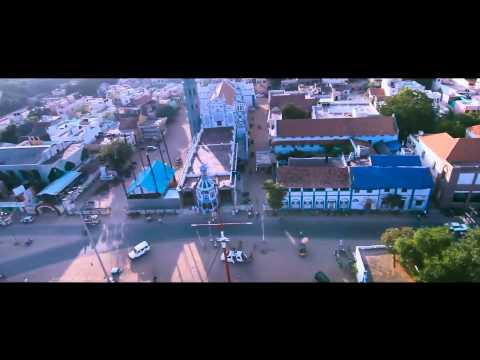 Singham-Movie-Title-Song