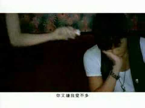 吴克群 - 男佣
