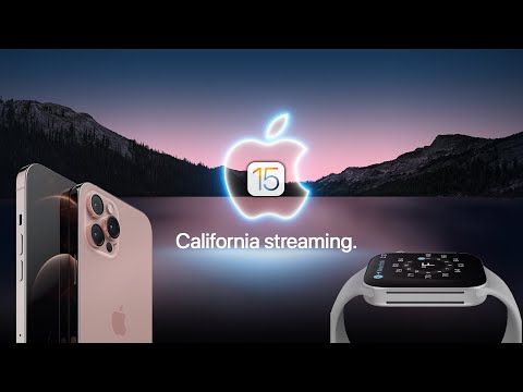 Apple iPhone 13 Event Confirmed, iOS 15 Release Date & More!