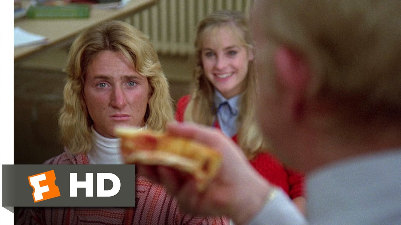 Pizza boy eats my wife ass - 2 10