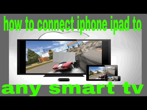 mirror iphone to roku screen mirroring iphone 6 roku from iphone 2541