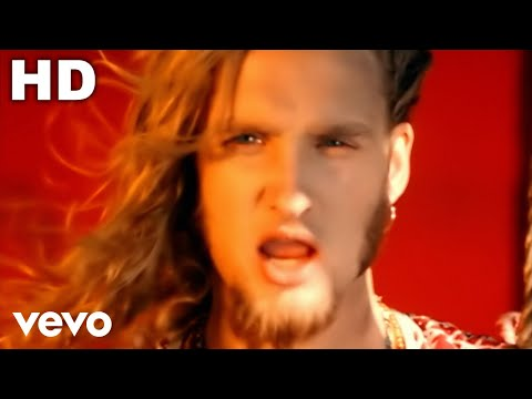 Alice In Chains - We Die Young online metal music video by ALICE IN CHAINS
