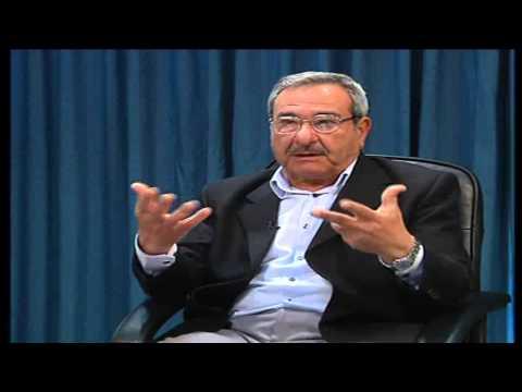 رباح : التغيير في التوازانات الاقليمية دفع لتوقيع اتفاق المصالحة
