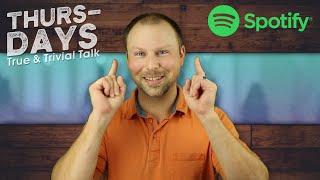 Jump on the Podcast Bandwagon!