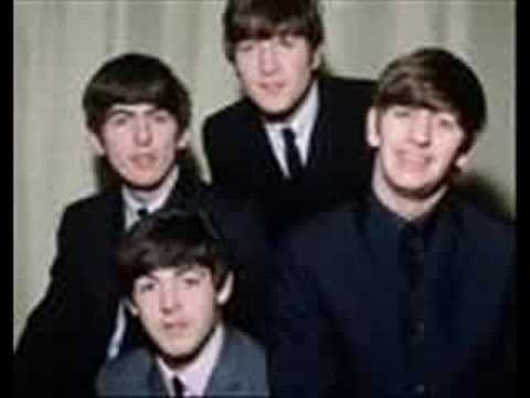 Baixar The Beatles - Let It Be